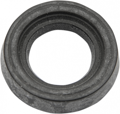 Technical Touch USA - Technical Touch USA KYB Front Fork Cartridge Seals 110210000201