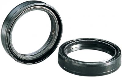 Parts Unlimited - Parts Unlimited Front Fork Seals 0407-0029
