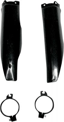 UFO - UFO Fork Slider Protectors KA03752-001