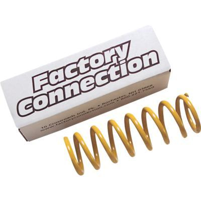 Factory Connection - Factory Connection Shock Springs NNU-0050