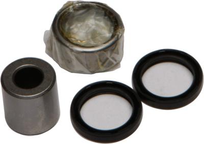 All Balls - All Balls Shock Bearing and Seal Kit 29-5025
