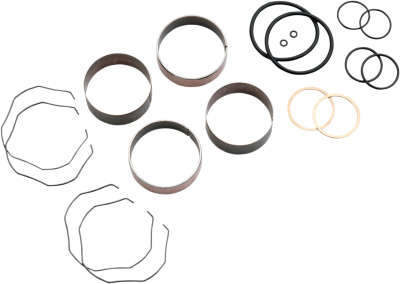 Moose Racing - Moose Racing Fork Bushing Kit 0450-0209
