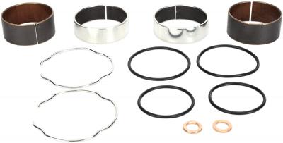 Moose Racing - Moose Racing Fork Bushing Kit 0450-0312