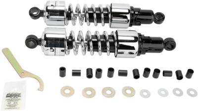 Progressive - Progressive 412 Series Standard Shocks 412-4217C