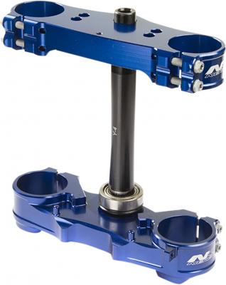 NEKEN - NEKEN Standard Triple Clamps KST-YZF-22-14