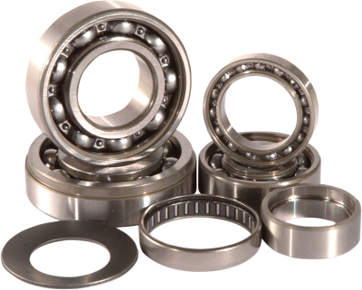 Hot Rods - Hot Rods Transmission Bearing Kit TBK0064