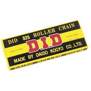 D.I.D. - D.I.D. 525 Standard Series Chain 525 x 110
