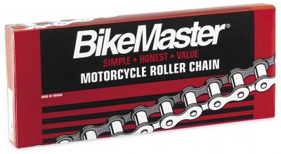 BikeMaster - BikeMaster 428 Standard Chain 428 X 130