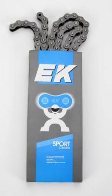 EK - EK 520 Standard Series Chain 520-106