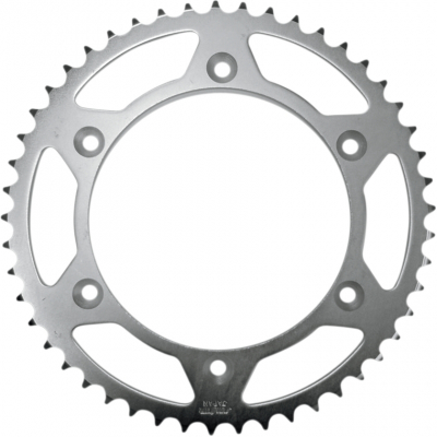 Sunstar - Sunstar Steel Rear Sprocket 2-368550