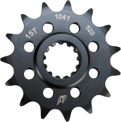 Driven - Driven Front Sprocket 1041-520-15T