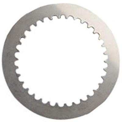 Barnett - Barnett Clutch Steel Drive Plate 401-45-089014