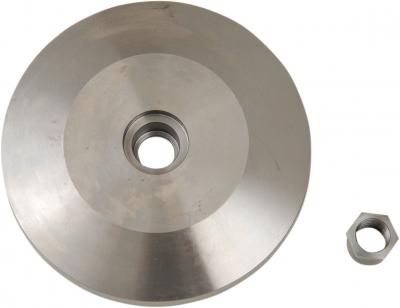 TMV - TMV Flywheel Weights 310FW3111