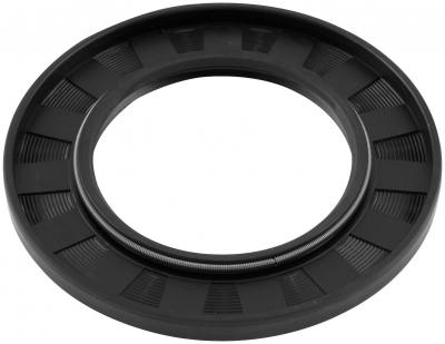 Twin Power - Twin Power Main Drive Gear Seal (5pk) 170463720