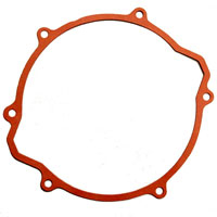 Newcomb - Newcomb Clutch Cover Gasket N14190