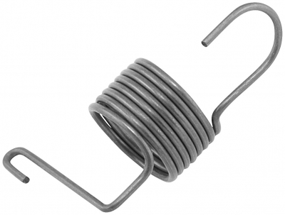 D&S Performance - D&S Performance Premium Grade Breaker Weight Springs - Heavy Duty Spring Rate DS-101