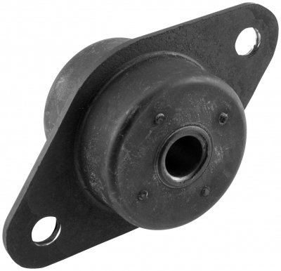 D&S Performance - D&S Performance Front Motor Mount DS-108