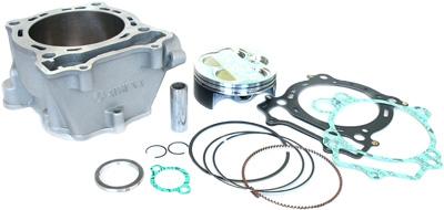 Athena - Athena Standard Bore Cylinder Kit P400485100013