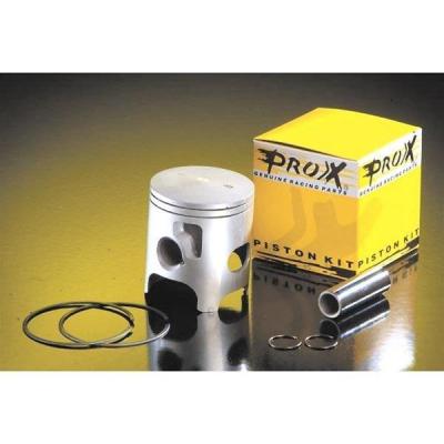 Pro X - Pro X Piston Kit 01.3420.B