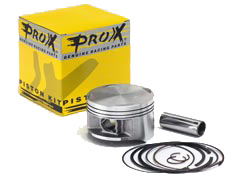 Pro X - Pro X Piston Kit 01.3407.B