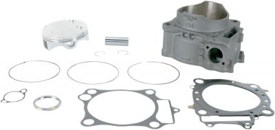 Cylinder Works - Cylinder Works Standard Bore Cylinder Kit 10002-K01