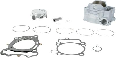 Cylinder Works - Cylinder Works Standard Bore Cylinder Kit 20002-K02