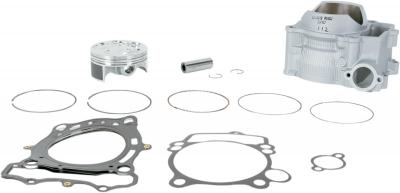 Cylinder Works - Cylinder Works Standard Bore Cylinder Kit 20002-K03