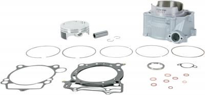 Cylinder Works - Cylinder Works Standard Bore Cylinder Kit 20001-K02
