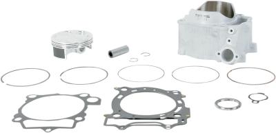 Cylinder Works - Cylinder Works Standard Bore Cylinder Kit 20003-K01