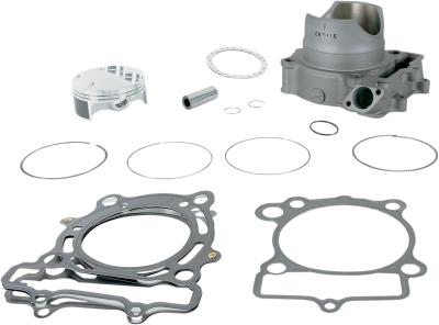 Cylinder Works - Cylinder Works Standard Bore Cylinder Kit 30001-K01