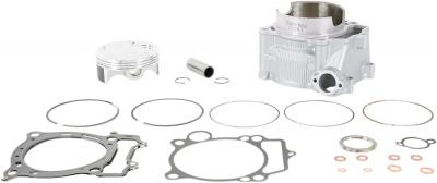 Cylinder Works - Cylinder Works Standard Bore Cylinder Kit 20001-K01