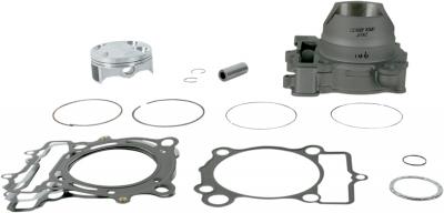 Cylinder Works - Cylinder Works Standard Bore Cylinder Kit 30001-K02