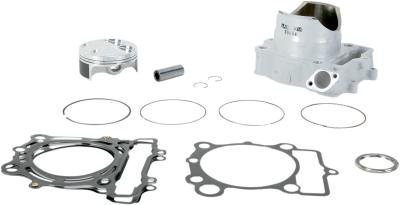 Cylinder Works - Cylinder Works Standard Bore Cylinder Kit 30004-K01