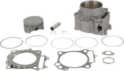 Cylinder Works - Cylinder Works Standard Bore Cylinder Kit 10003-K01
