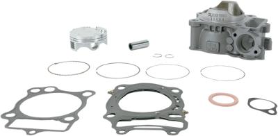 Cylinder Works - Cylinder Works Standard Bore Cylinder Kit 10004-K01