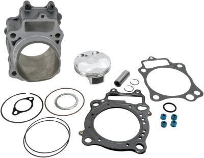 Cylinder Works - Cylinder Works Standard Bore Cylinder Kit 10007-K01