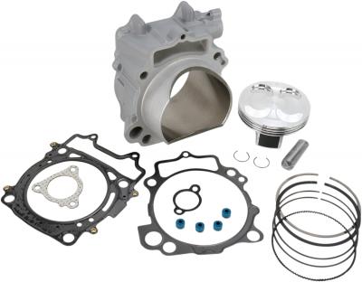 Cylinder Works - Cylinder Works Standard Bore Cylinder Kit 20005-K01