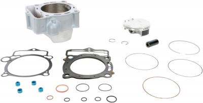 Cylinder Works - Cylinder Works Standard Bore Cylinder Kit 50001-K01