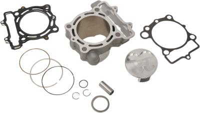 Cylinder Works - Cylinder Works Standard Bore Cylinder Kit 30009-K01