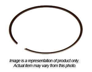 Vertex - Vertex Piston Ring Set 53010006400