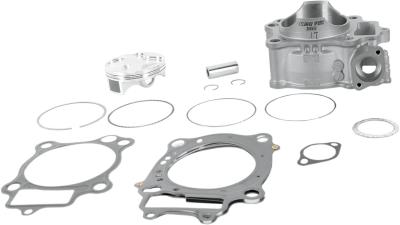 Cylinder Works - Cylinder Works Standard Bore HC Cylinder Kit 10001-K01HC