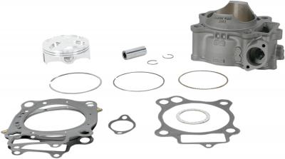 Cylinder Works - Cylinder Works Standard Bore HC Cylinder Kit 10001-K02HC