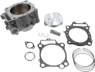 Cylinder Works - Cylinder Works Standard Bore HC Cylinder Kit 10008-K01HC