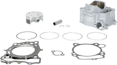 Cylinder Works - Cylinder Works Standard Bore HC Cylinder Kit 20002-K03HC