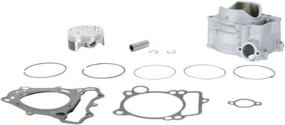 Cylinder Works - Cylinder Works Standard Bore HC Cylinder Kit 20002-K01HC