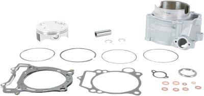 Cylinder Works - Cylinder Works Standard Bore HC Cylinder Kit 20001-K02HC
