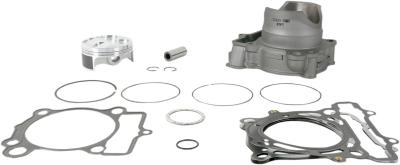 Cylinder Works - Cylinder Works Standard Bore HC Cylinder Kit 30001-K01HC
