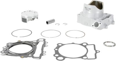Cylinder Works - Cylinder Works Standard Bore HC Cylinder Kit 30004-K01HC