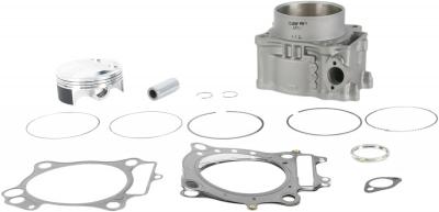 Cylinder Works - Cylinder Works Standard Bore HC Cylinder Kit 10003-K01HC