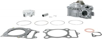 Cylinder Works - Cylinder Works Standard Bore HC Cylinder Kit 10004-K01HC
